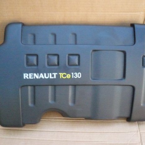 Capac motor Renault TCe 130 Megane 3 , Scenic 3 , 1.4 TCe