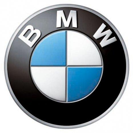Piese din dezmembrari BMW 525d E39  1995-2003