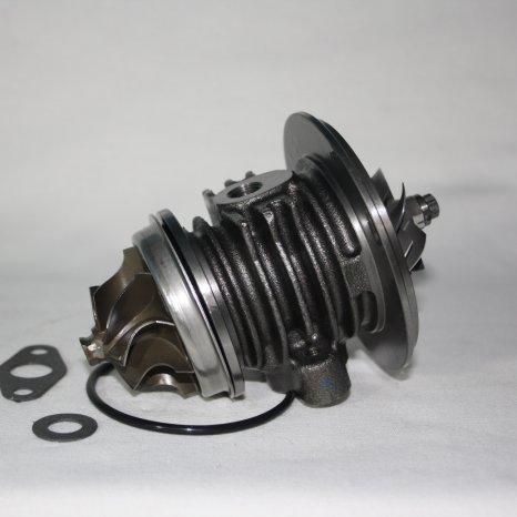 Kit reparatie turbo turbina Mercedes Sprinter 210D/210D/410D 75 k