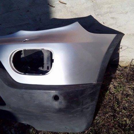 Bara fata BMW X5 Facelift 2005-2007