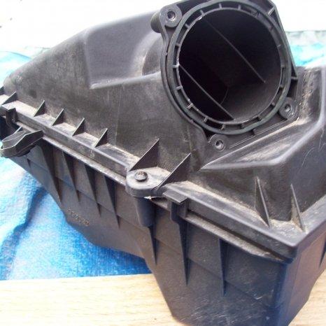 carcasa filtru aer seat,vw