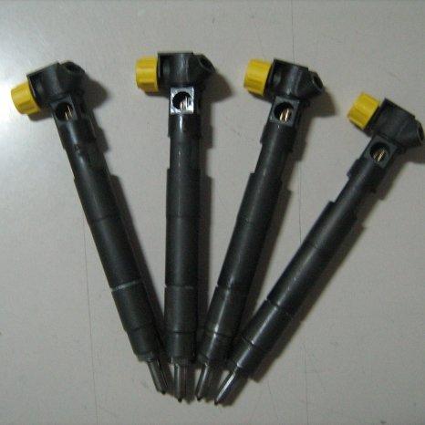 Injectoare delphi cu retur, pentru mercedes -euro 5
