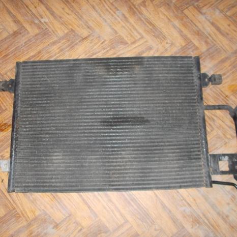Radiator clima Audi A4/B5, an 2000