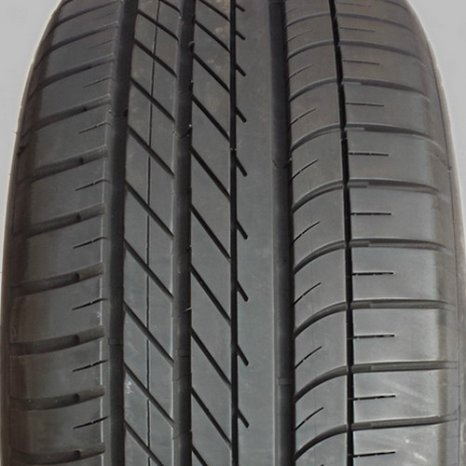 275.45.R20 Goodyear Eagle F1 Asymetric - ca nou(8mm)