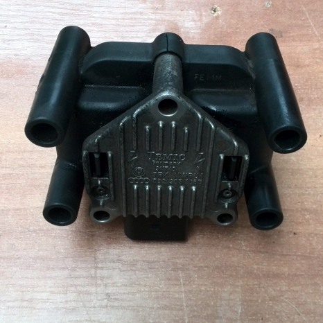 Vand bobina inductie cod 032905106B VW/Seat/Skoda/Audi 1.4 16V