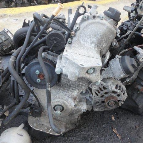 Vindem motor de VW Polo 1.2 MPI