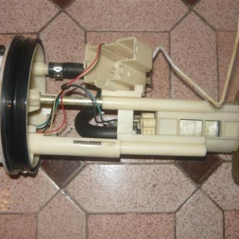 pompa benzina renault laguna 1 an 1994-1998