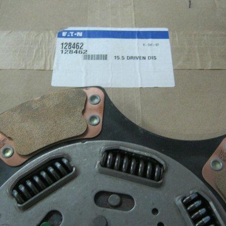 Disc de ambreaj EATON 1284462 cu placute ceramice