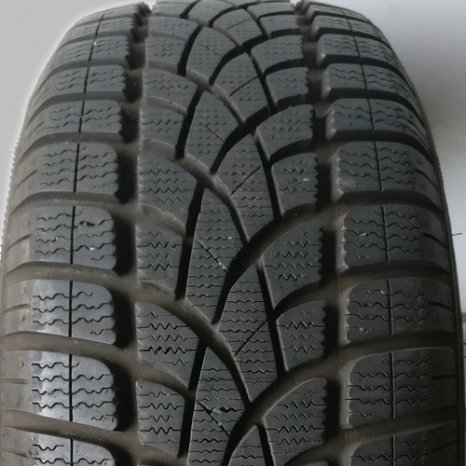 235.65.17 DUNLOP WinterSport 3D - ca noi(8mm)