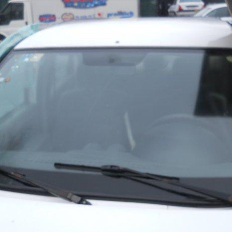 Faruri Dacia Logan 1.5 dci euro 3 euro 4
