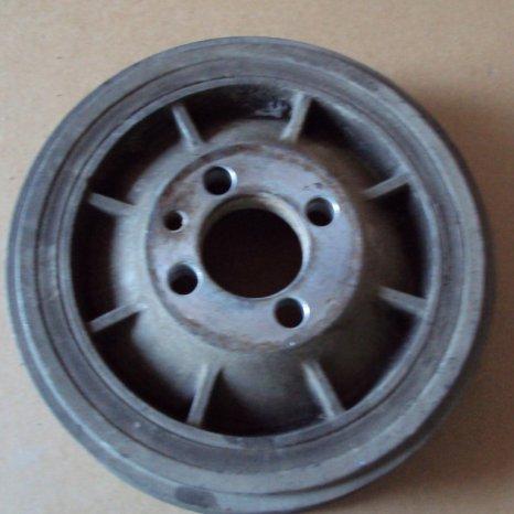 fulie vibrochen fiat stilo motor 1800 cm3