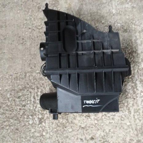 Carcasa filtru aer Ford Transit