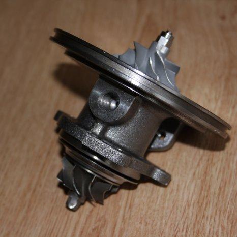 Miez turbosuflanta Dacia Logan 1.5 dci euro 3 (48 Kw 65 Cp k9k) a