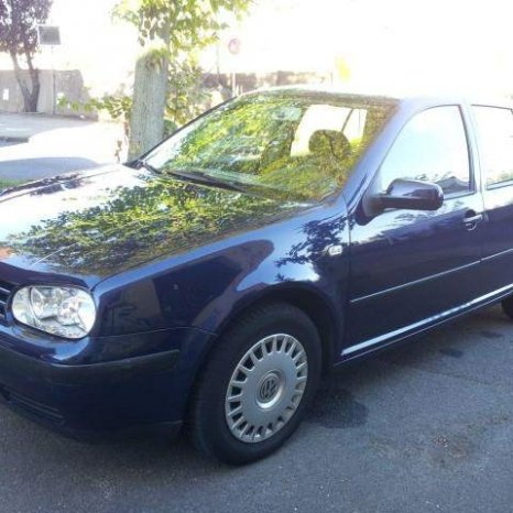 vand pompa servodirectie vw golf 4 1.9 tdi an 2000