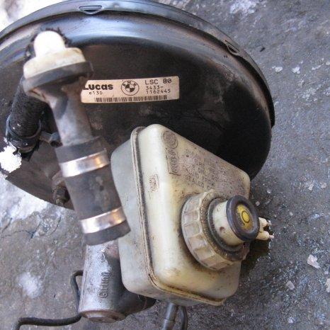 Pompa servo frana bmw e34 520