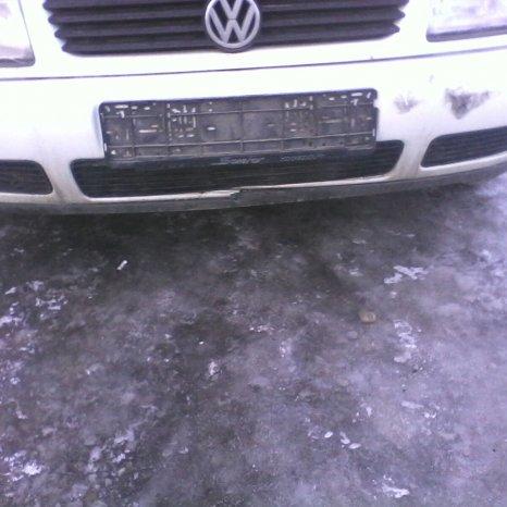 Dezmembrez VW CADDY 1.9 SDI, cod AYQ