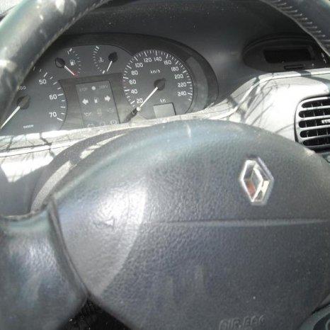 Vand airbag volan renault megane 1