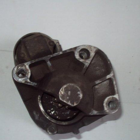 electromotor gama renault 16 v motor k4m 79 kw