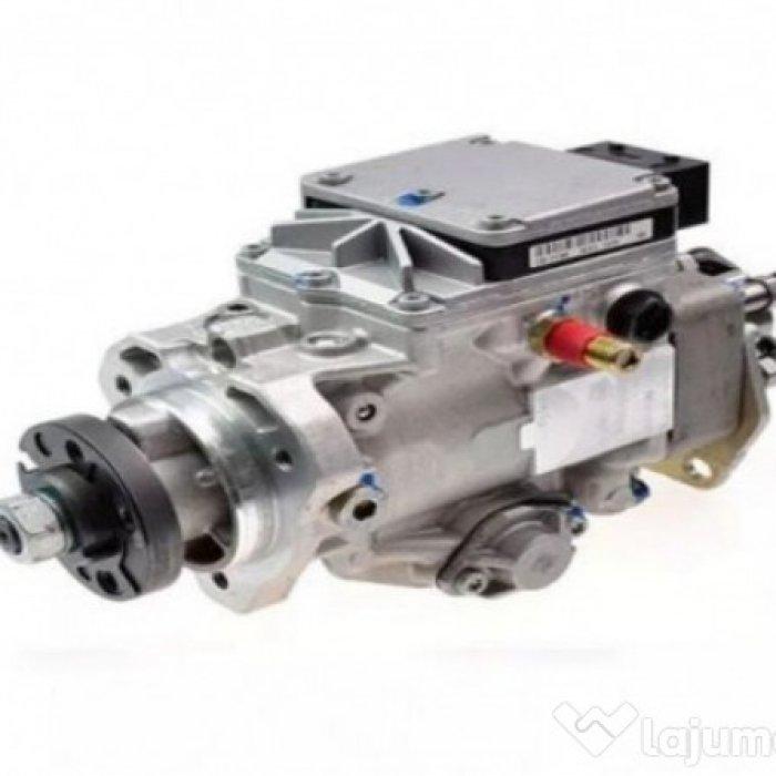 Pompa injectie Opel Vectra B cod 0 470 504 004