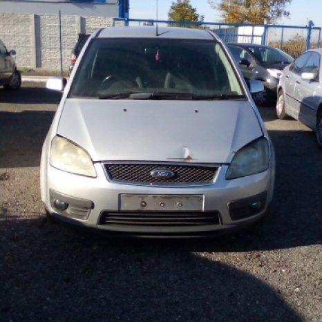 Dezmembrez Ford  C-max ,an 2005