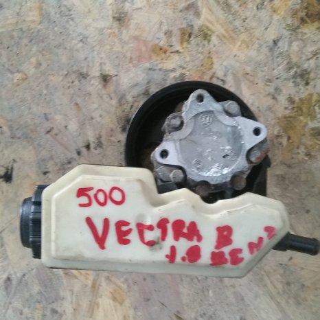 Pompa servodirectie Opel Vectra B, 1.8 benzina, an 1996-2000