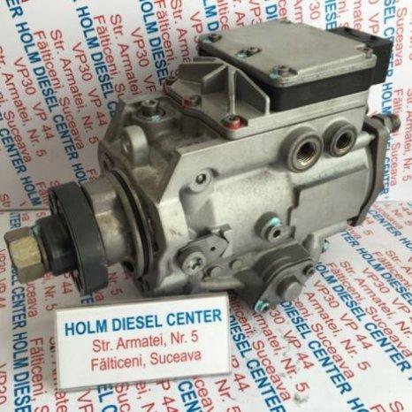 Reparatii pompe de injectie VP30 / VP44 Opel Ford BMW AUDI