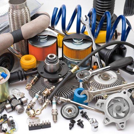 Piese de camion sau utilaje agricole/industriale
