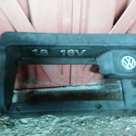 Capac motor VW Golf original