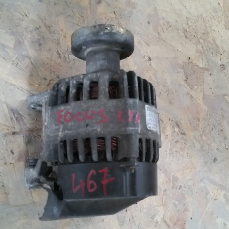 Alternator Ford Focus, 1.8 tddi, an 1998-2001
