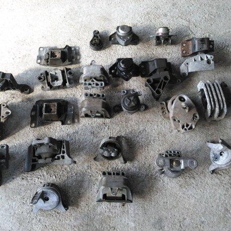 Tampoane Renault diverse modele