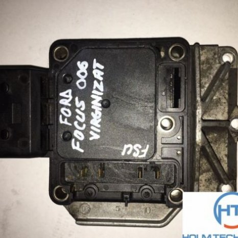 Calculator Pompa Injectie Ford Focus 1.8 Tddi 006