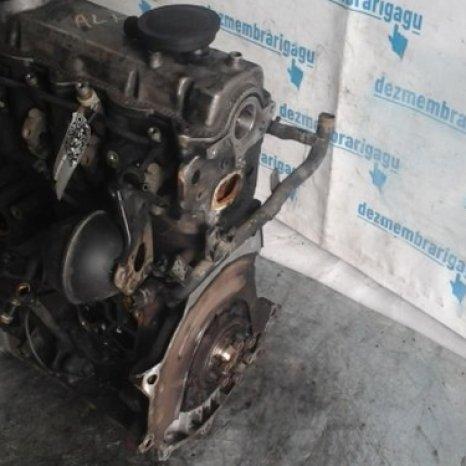 Vindem Motor complet Volkswagen,  Bora (1998-2005)