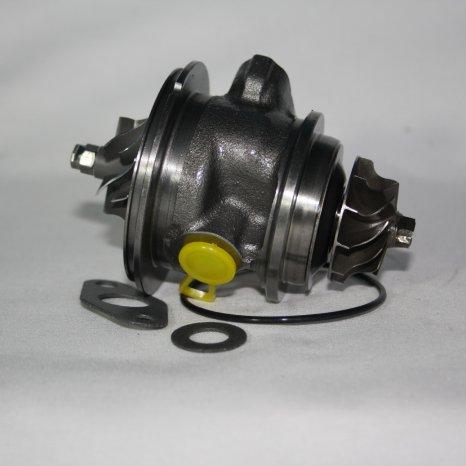 Kit turbo turbina Peugeot 308 1.6 66 kw 90 cp 2007-2012