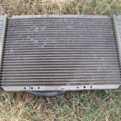 electroventilator radiator matiz fara ac