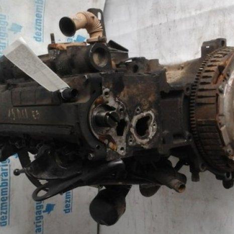 Vindem Motor complet Renault,  Clio Ii (1998-)