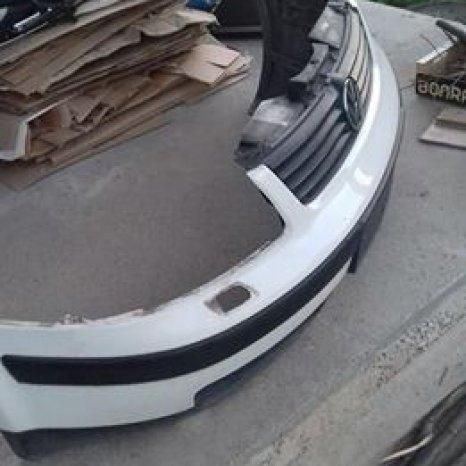 Bara fata VW Passat Breck Completa 1996 - 2000