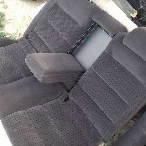 Bacheta Spate VW Passat merge si la alte modele Impecabila