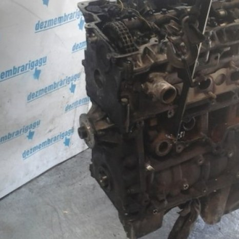 Vindem Motor complet Land Rover,  Discovery Ii (1994-), an , 2000