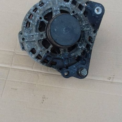 Alternator VW Passat 1.9 TDI 110 cai merge si la alte modele