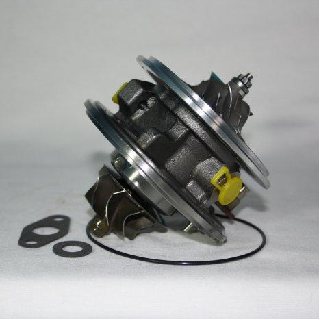 Kit reparatie turbo turbina Audi A3 1.9 TDI ALH/AHF 66 kw 90 cp 1
