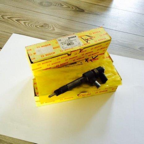 Vand Injector Common Rail 0445110081 ; 3 buc.