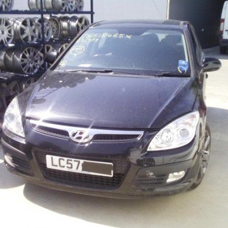 Dezmembrez Hyundai I30, an 2007