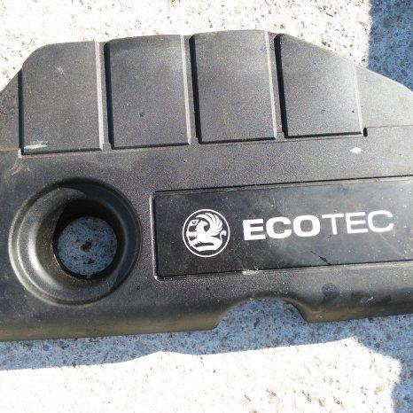 Capac motor Opel Astra H
