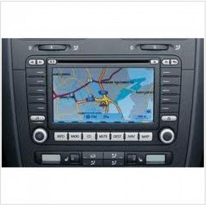 Decodari radio casetofoane cd navigatii auto