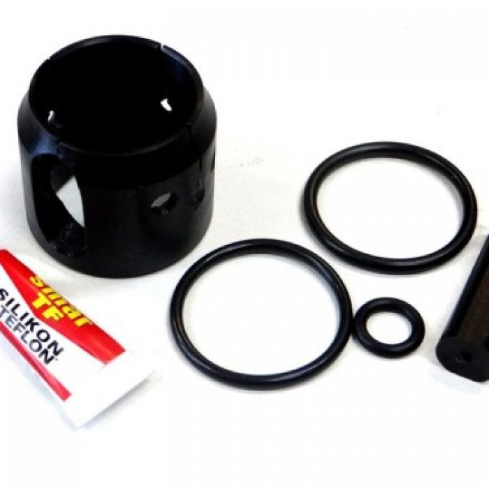 Kit reparatie timonerie Opel Astra H, Astra G, Vectra B, Vectra C, Corsa C, Zafira A, Combo C, Signum, Meriva