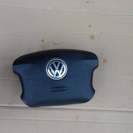 Airbag VW Passat merge si la alte modele