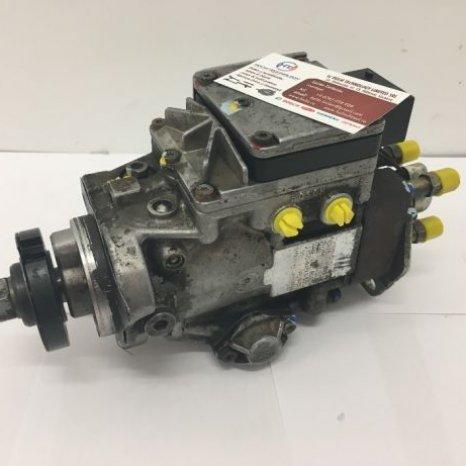 Pompa injectie Ford Transit Tddi cod 0 470 004 004