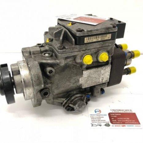 Pompa injectie Ford Transit Tddi cod 0 470 004 008