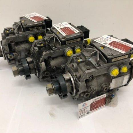 Pompa injectie Opel cod 0 470 504 015
