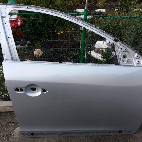 Dezmembrari Renault Megane 3 Break (2008 - 2015)